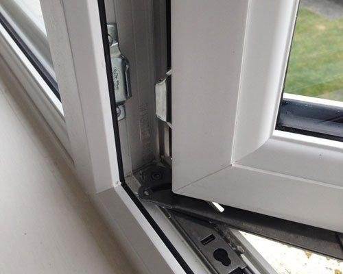 Photo of Window - Aspect Joinery Repair Services in Dublin and the surrounding area